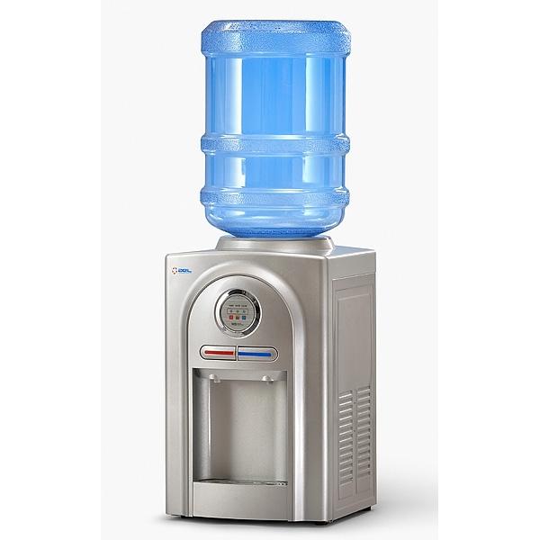 купить мини кулер для воды